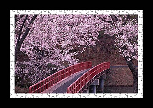 stile-puzzle-pre-assemblato-per-stampa-da-parete-motivo-alberi-del-ponte-del-fiume-di-fioritura-prim