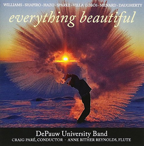 everything-beautiful