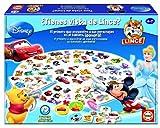 Educa Borrás 14070 - Lince Disney