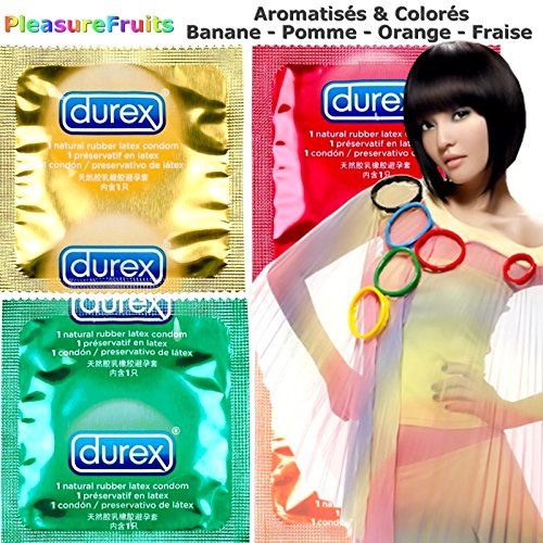 durex-taste-me-select-flavours-36-pack-free-postage-uk-stock-genuine