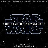 Star Wars: the Rise of Skywalker (Digipack)
