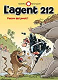 l agent 212 tome 27 agent 212 tome 27 indispensable 2017
