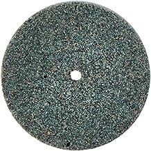 Salki -Proxxon 2228304 - Juego 10 discos abrasivos carburo silicio