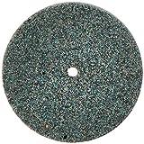 Proxxon Silizium-Carbid-Schleifscheiben, 22 mm, 28304