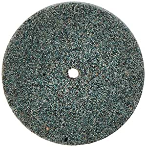 Proxxon 2228304-Disques de Silicium