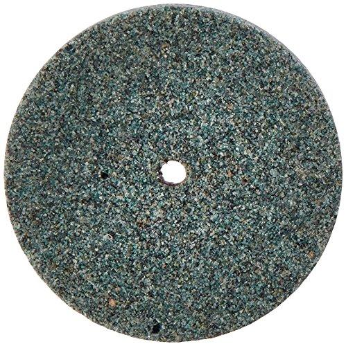 proxxon-silizium-carbid-schleifscheiben-22-mm-28304