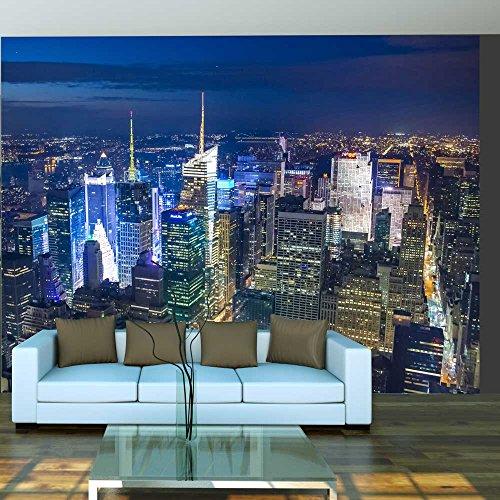 papier-peint-intisse-350x270-cm-top-vente-papier-peint-tableaux-muraux-deco-xxl-350x270-cm-new-york-
