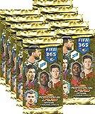 Panini FIFA 365 - 2018 Adrenalyn XL (10 Booster)