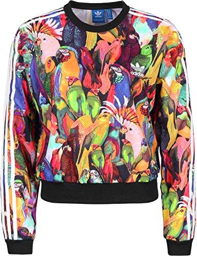 Damen-Sweater-adidas-Originals-Passaero-Sweater