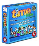Piatnik 7984 - Time Flies Activity Englisch
