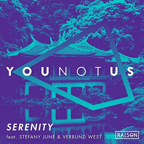 serenity-verbund-west-remix