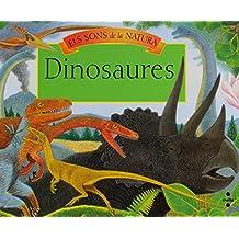 Dinosaures (El sons de la natura)