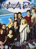 Melrose Place - The Second Season [DVD] by Josie Bissett