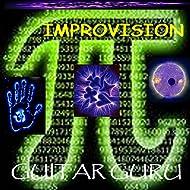 Guitar Guru Improvision