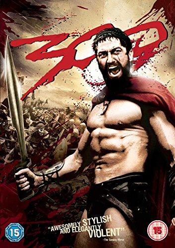 300-edizione-regno-unito-edizione-regno-unito