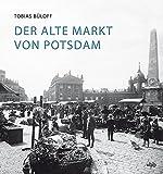 Der Alte Markt von Potsdam
