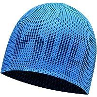 Buff Coolmax Reversible Hat R Mütze