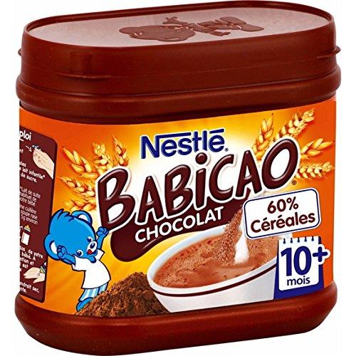 nestle-babicao-cereales-en-poudre-gout-cacao-des-10-mois-la-boite-de-400g-pour-la-quantite-plus-que-