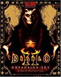 Diablo II: Lord of Destruction (Add-On) -