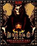 Diablo II: Lord of Destruction (Add-On)