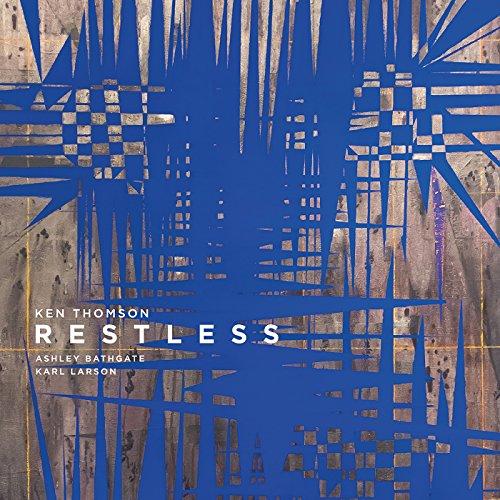 thomsonrestless-vinilo