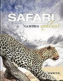 Safari exklusiv Namibia (KUNTH Bildbände/Illustrierte Bücher)
