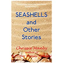 Seashells and Other Stories (English Edition)