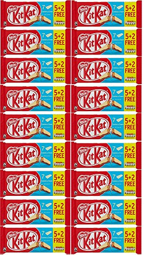 x18-kitkat-finger-cookies-cream-chocolate-biscuit-bar-7-pack-126-packs