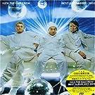 Best Album 2001-2003(Ltd.Editi