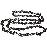 Black&Decker zaagketting, 40 cm, GK19*/GK22*, 1 stuk, A6296-XJ