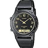 Casio Collection Herren-Armbanduhr AW 49H