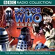 Doctor Who: The Evil of the Daleks[1967] (Original BBC Television Soundtrack)