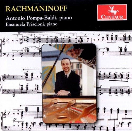 Preisvergleich Produktbild Klavierwerke