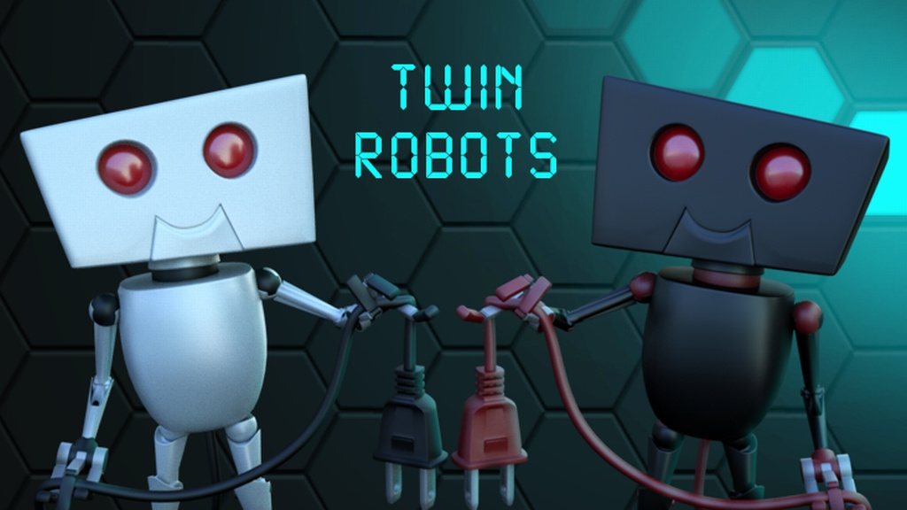 twin-robots-pc-download