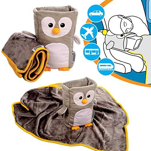 bambini-cuscino-da-viaggio-e-coperta-set-tux-buddy-trasforma-qualsiasi-bracciolo-in-un-cuscino-per-b