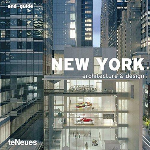 Hong Kong : Architecture & design