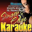 Havana (Originally Performed by Camila Cabello & Young Thug) [Karaoke Version]