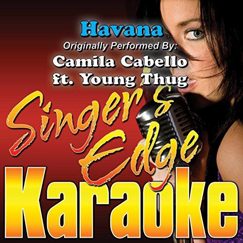 Havana (Originally Performed b...
