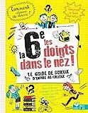 Société Livres Pour 2 Ans De - Best Reviews Guide