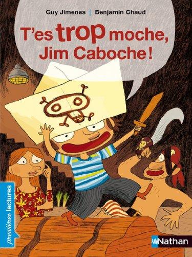"""<a href=""""/node/7233"""">T'es trop moche, Jim Caboche !</a>"""