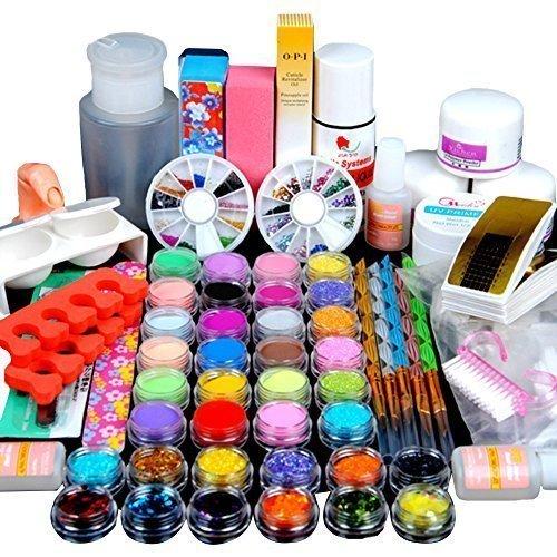 fashion-gallery-coscelia-polvo-de-acrilico-primer-decor-acrilico-liquido-para-unas-de-manicura-art-k