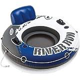 Intex 58825EU River Run Tube, Diameter 135 cm