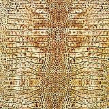 Halbpanama Dekostoff - Digitaldruck - 280 cm breite -