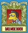 Das Moe Buch