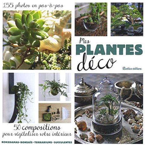 mes-plantes-deco