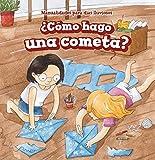 Best Como cometas - Cómo Hago Una Cometa? / How Do I Review