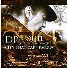 City That Care Forgot [Import anglais]