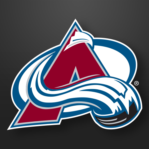 (Avalanche Nhl)