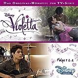 Violetta, Folge 1 und 2