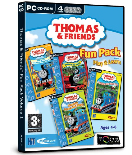 thomas-friends-fun-pack-v1-pc